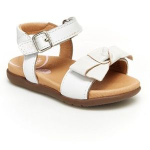 Stride Rite Savanna Sandals